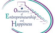 Evento: La felicidad en las organizaciones (EPSEB-UPC)